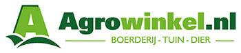 Agrowinkel.nl