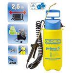 Drukspuit Gloria Prima 5 liter Comfort