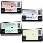 Dekblok Raidex