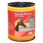 TopLine Plus schriklint  2cm 200m
